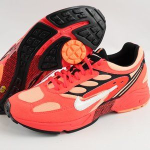 Nike Air Ghost Racer Athletic Running Shoes 10.5